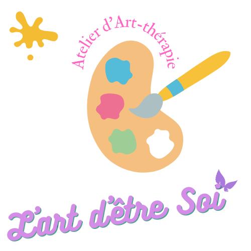 L art d etre soi logo 1