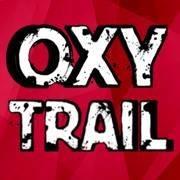 Oxytrail