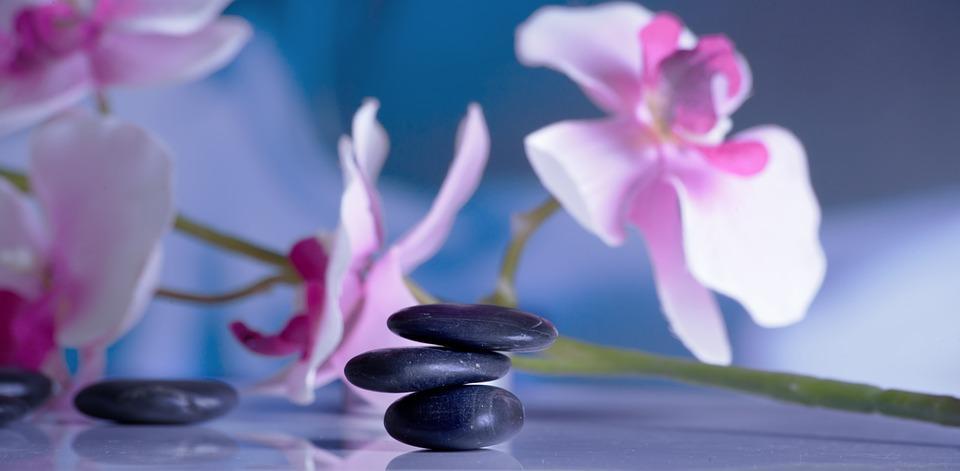 Soiree zen